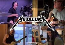 metallica-blackened