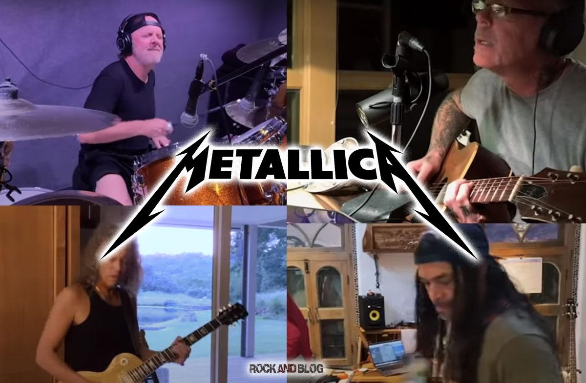 metallica-blackened