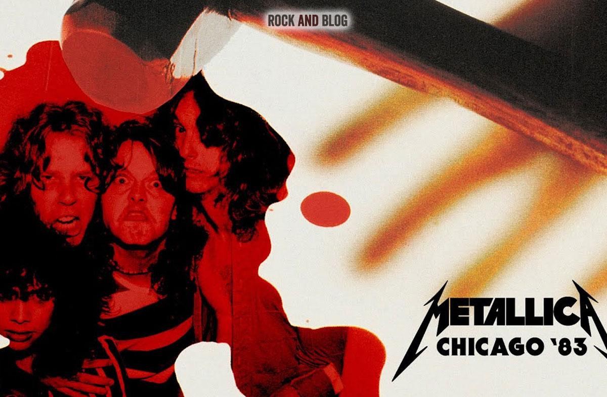 metallica-chicago-83
