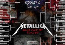 metallica-mejor-cancion-elejida-fans