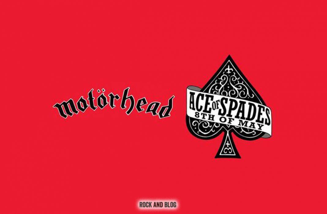 motorhead-day-2020