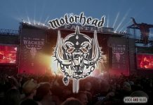 motorhead-road-crew-support
