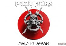 pretty-maids-maid-in-japan-live