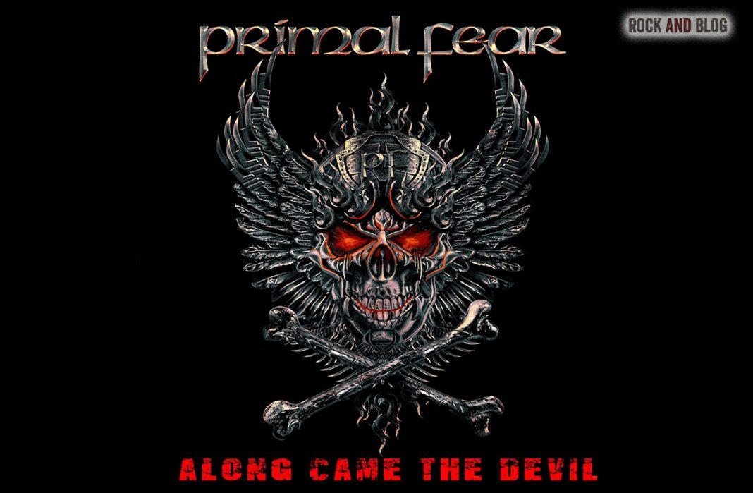primal-fear-nuevo-sencillo