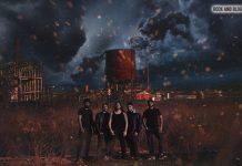 redencion-metal-band