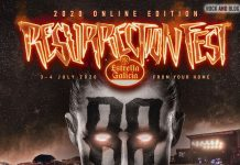 ressurrection-fest-benefico-online