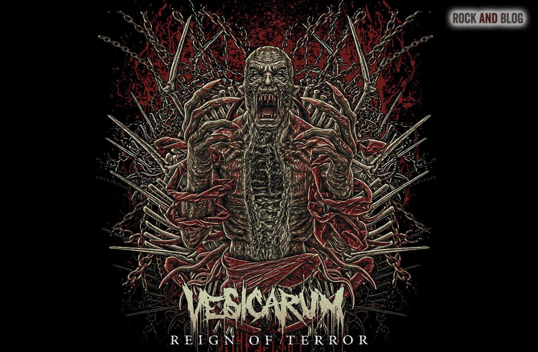 review-versicarum-reign-of-terror