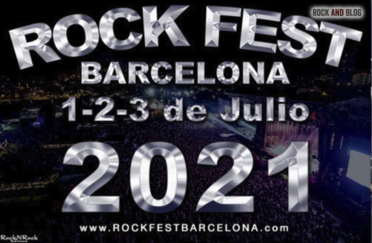 rock-fest-2021