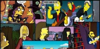 rock-y-simpsons