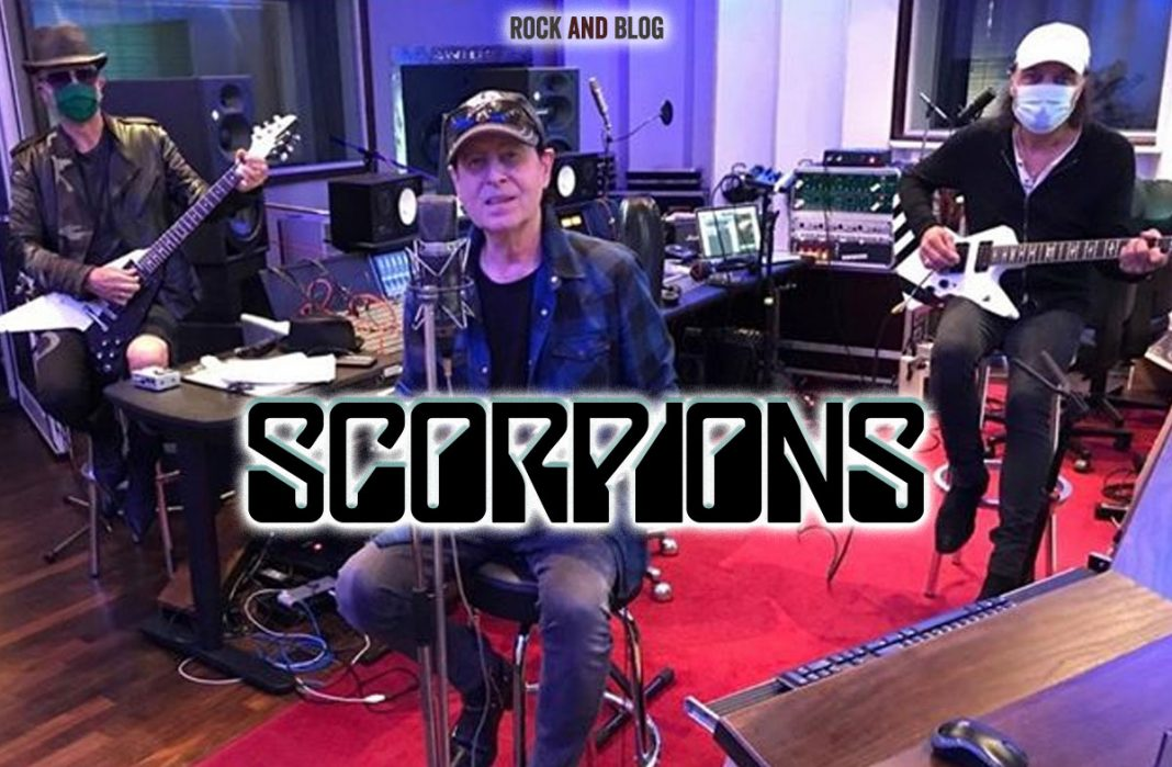scorpions-rock-and-blog