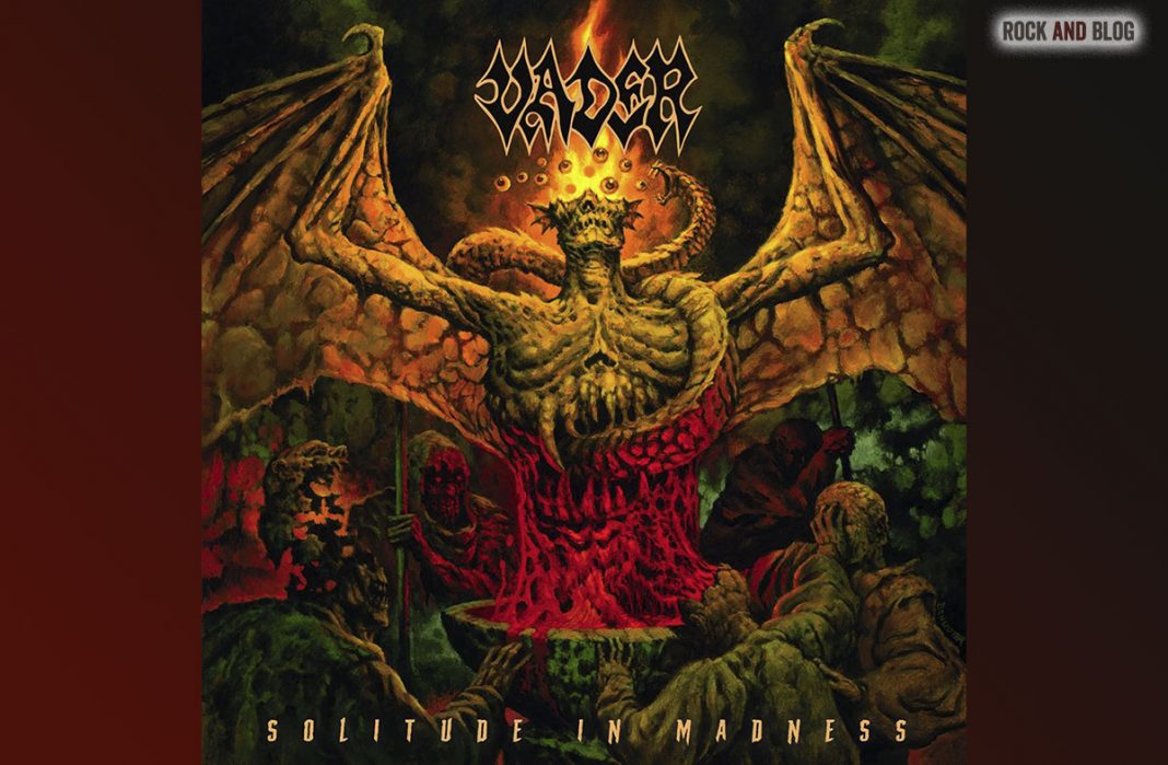 vader-solitude-in-madness-review