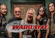 warrant-nuevo-album-en-camino