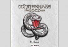 whitesnake-the-rock-album