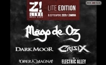 z-live-lite-edition