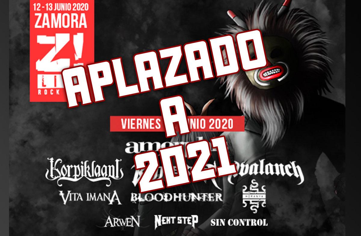 z-live-aplazado-2021