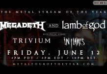 THE-METAL-TOUR-OF-THE-YEAR