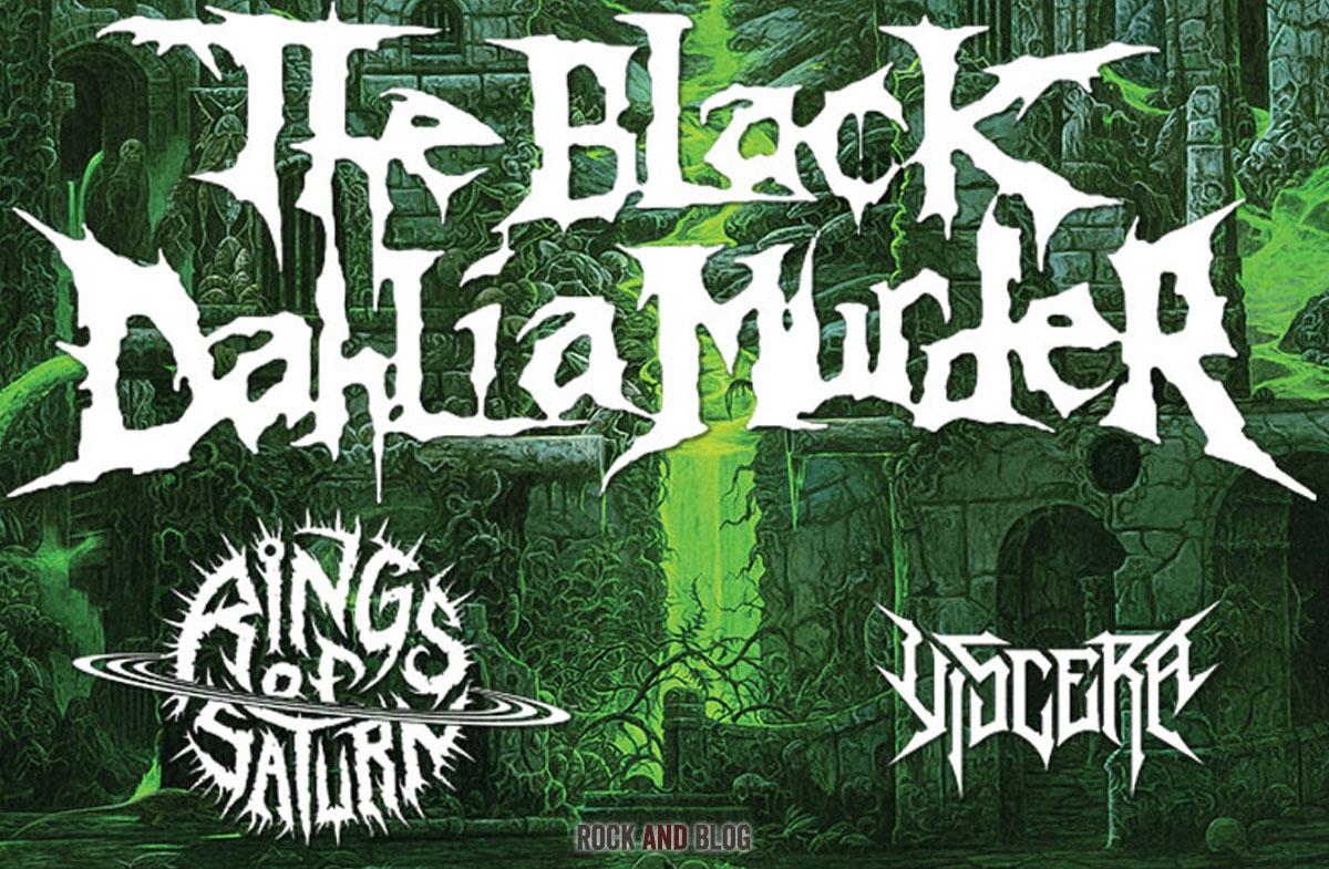 The-Black-Dahlia-Murder-2021