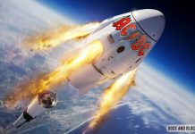 acdc-space-x