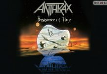anthrax-persistence-of-time-de-luxe-30