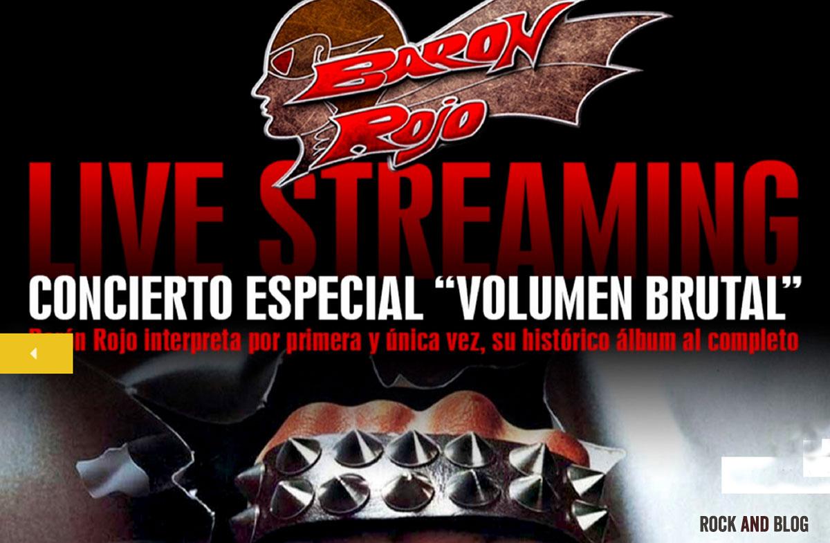 baron-rojo-live-streaming