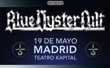 blue-oyster-cult-madrid-2021