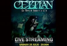 celtian-en-tierra-de-hadas-streaming
