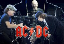 chris slade acdc