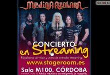 concierto-medina-azahara-cordoba