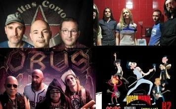 conciertos-crew-nation