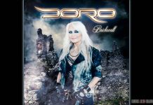 doro-brickwall-single