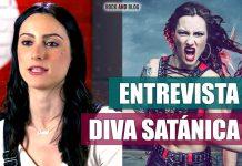 entrevista-con-diva-satanica