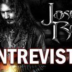 entrevista-jose-rubio