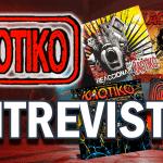 entrevista-kaotiko