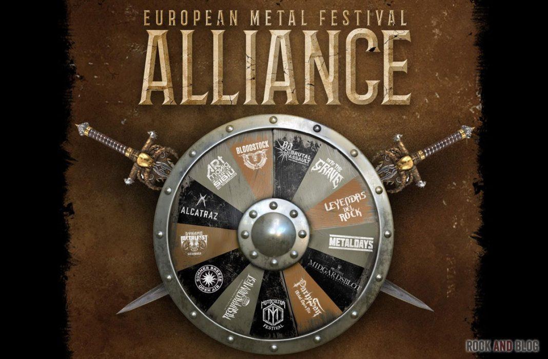 european-metal-festival-alliance