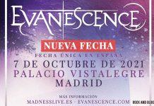 evanescence_gira_2021
