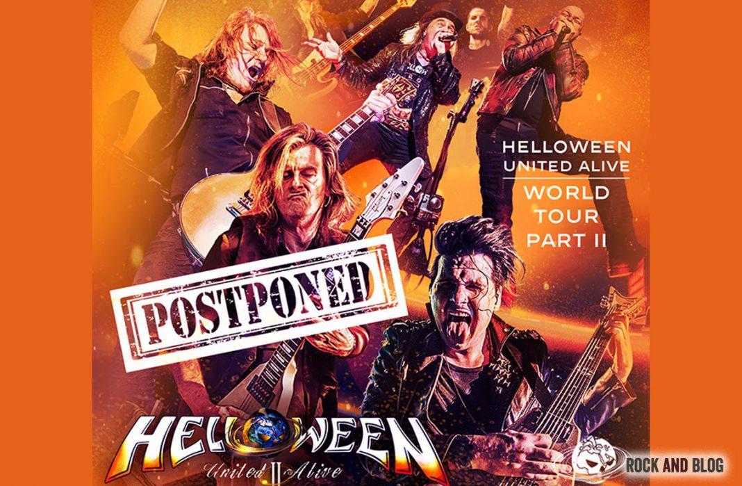 hellloween-tour-postponed