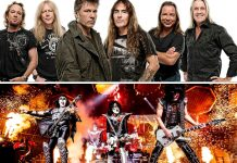 iron-maiden-kiss-download-tv