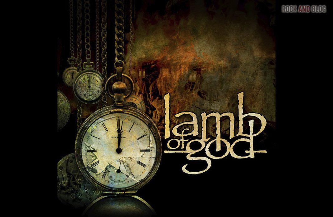 lamb-of-god-review