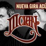 m-clan-nueva-gira-acustica