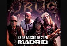 obus-agosto-2020-madrid
