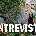 pacho-brea-entrevista