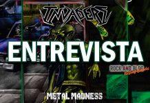 portada-invaders-entrevista-youtube
