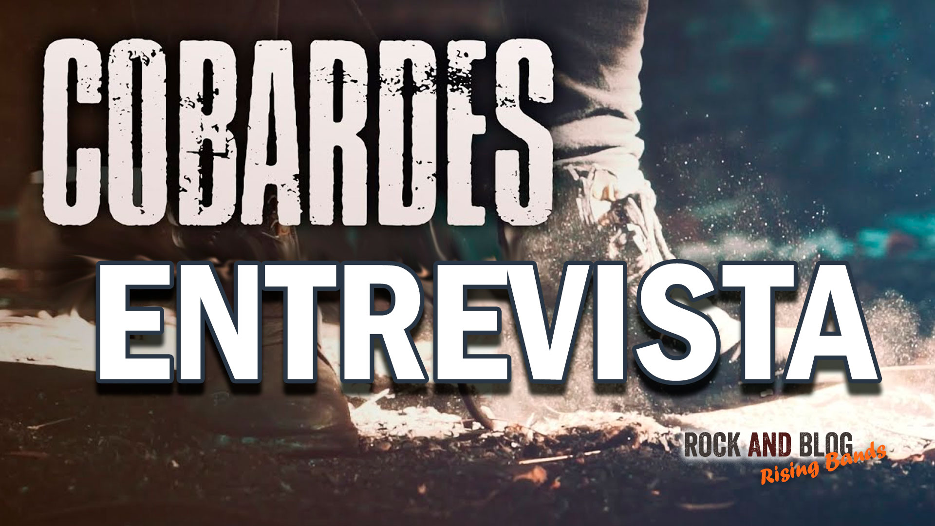 portada-cobardes-entrevista