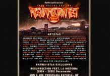 resurrection-fest-2020-online