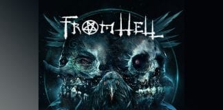 review-from-hell-rats-ravens