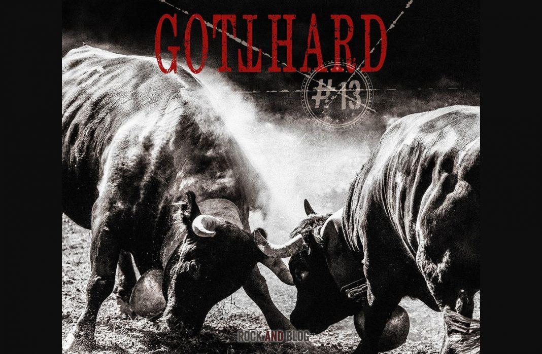 review-gotthard-13