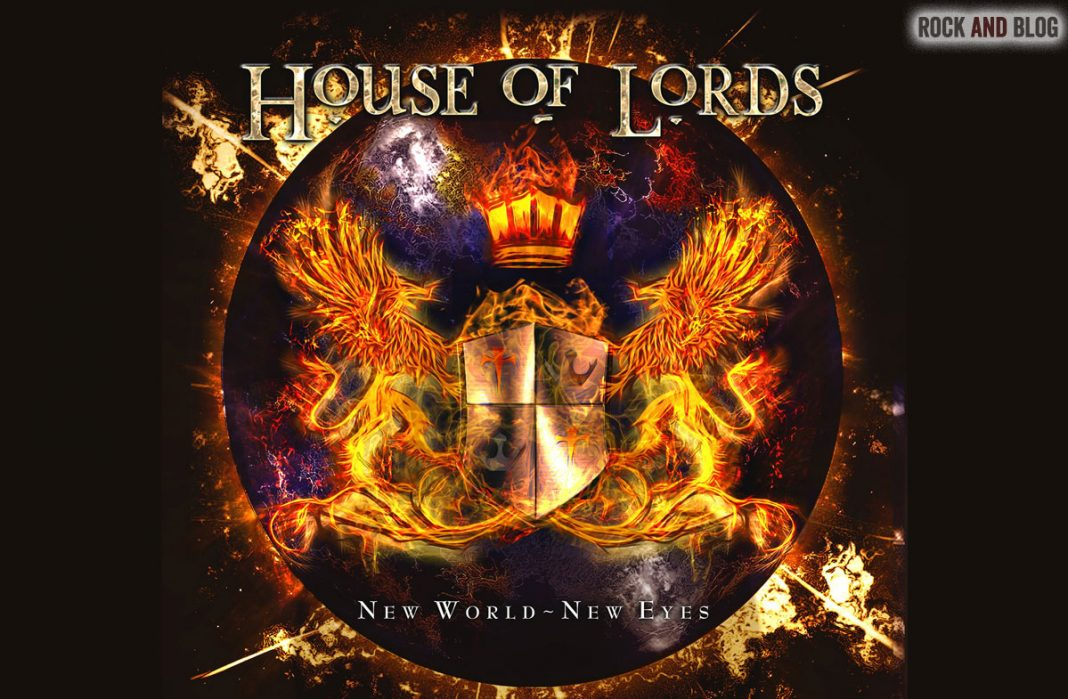 review-house-of-lords-new-world-new-eyes