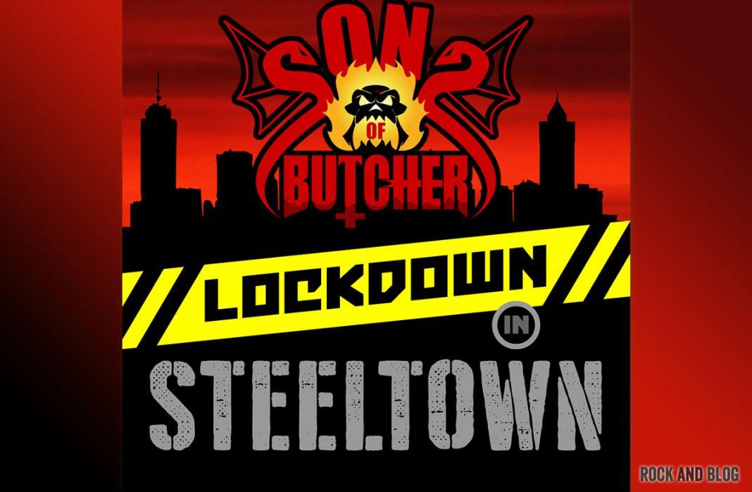 sons-of-buthcer-lockdown-steeltown