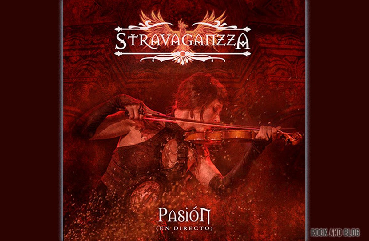 stravaganzza-directo-pasion