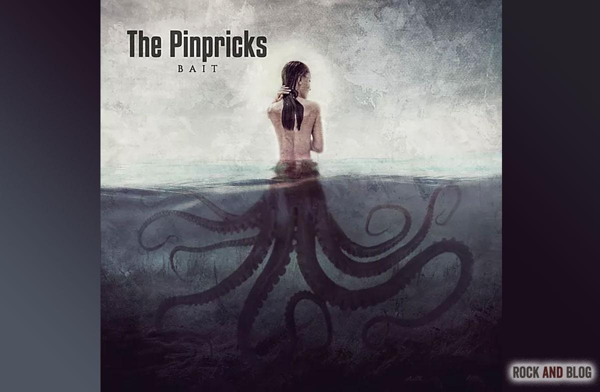 the-pinpricks-bait
